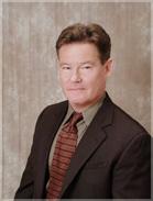 San Diego Eviction Attorney
