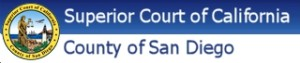 SD superior court logo